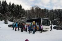 zimni_tabor_1-turnus2013_05