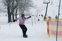 zimni_tabor_1-turnus2013_75