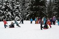 zimni_tabor_2-turnus2013_63